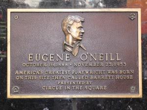 ONeill plaque 010