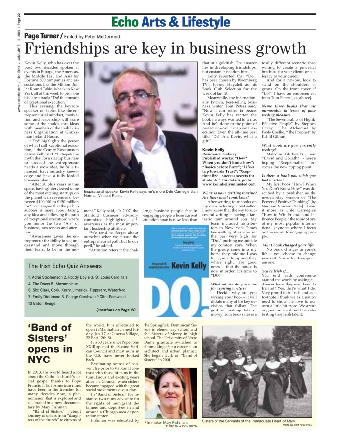 kevin kelly in echo-page-0